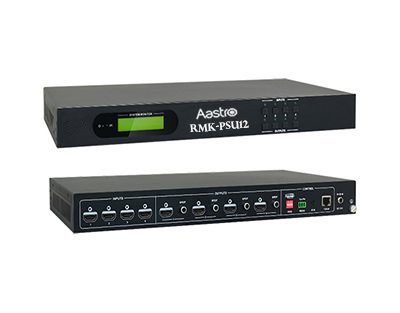MX-HDMI-44-UH-matrix-switcher-new-400x313
